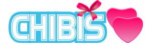 Интернет-магазин Chibis.ua