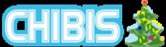 Интернет-магазин бытовой техники и электроники Chibis.ua