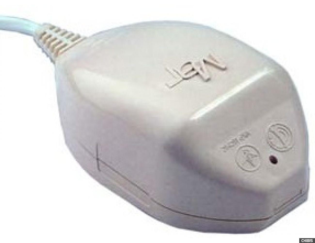 Аппарат магнитотерапии ГП Новатор Маг-30-4