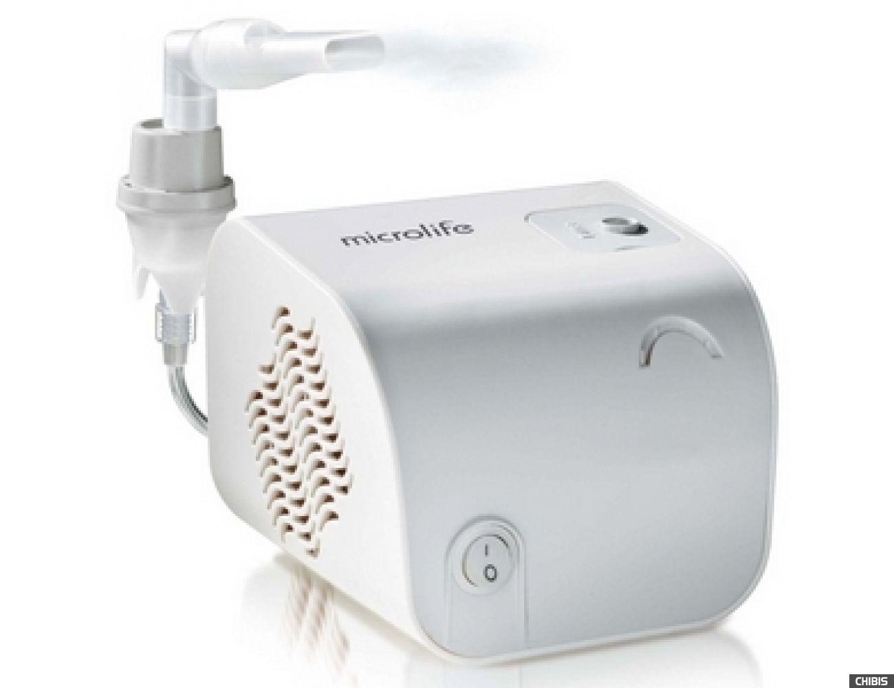 Ингалятор Microlife NEB 100B Compact Basic