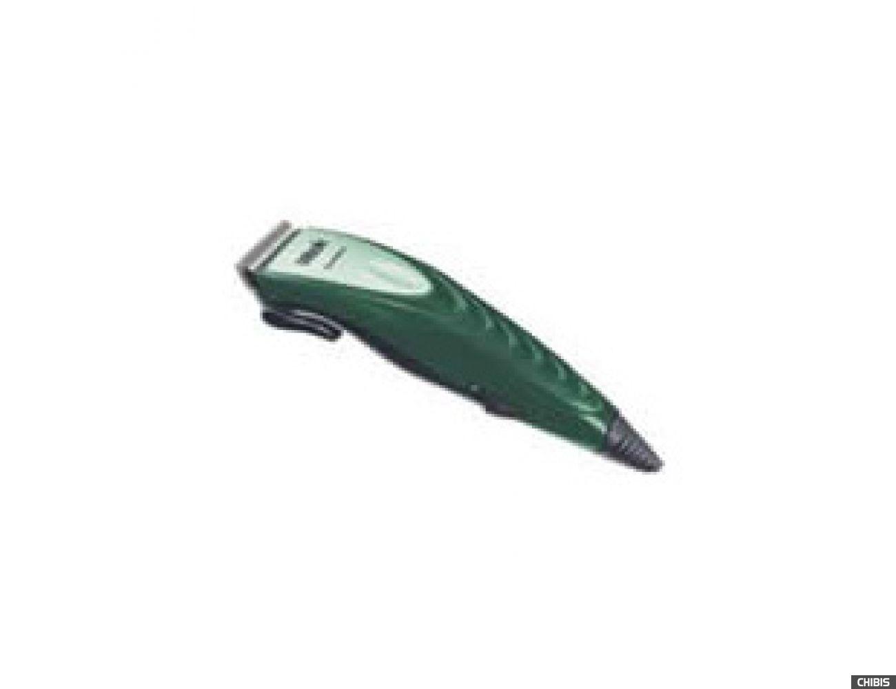Триммер Vitek VT-1356 (зеленый)