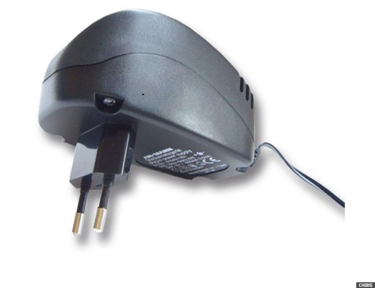 Адаптер для тонометра Beurer BM20