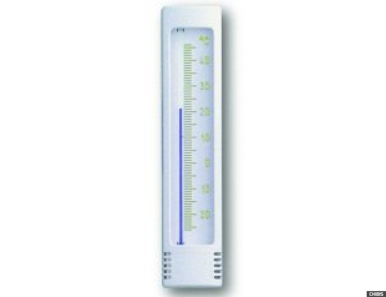 Термометр TFA (12302302) комната-улица