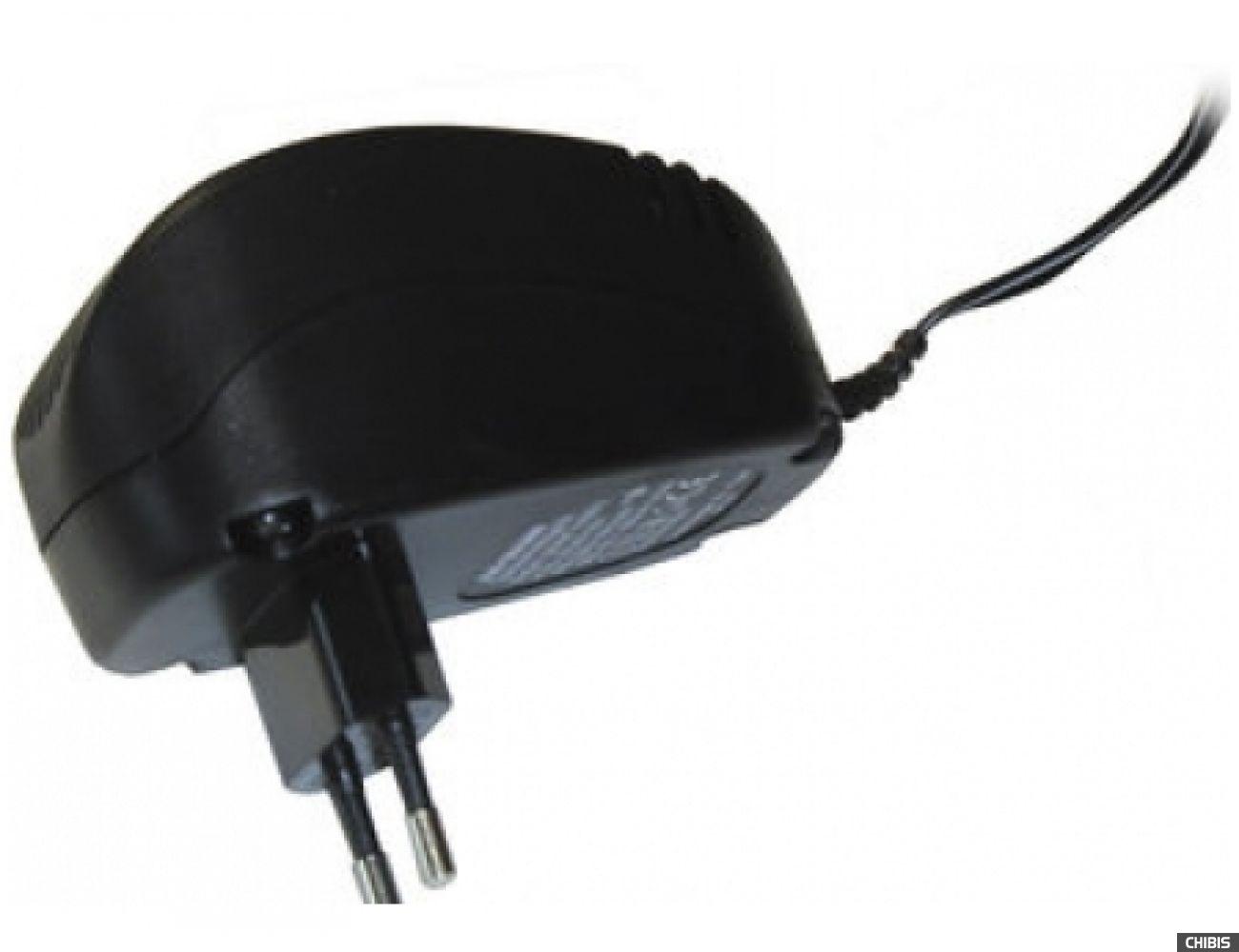 Адаптер для тонометра Beurer BM16