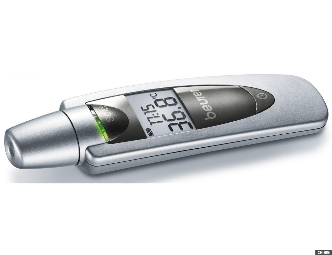 Термометр Beurer FT 60