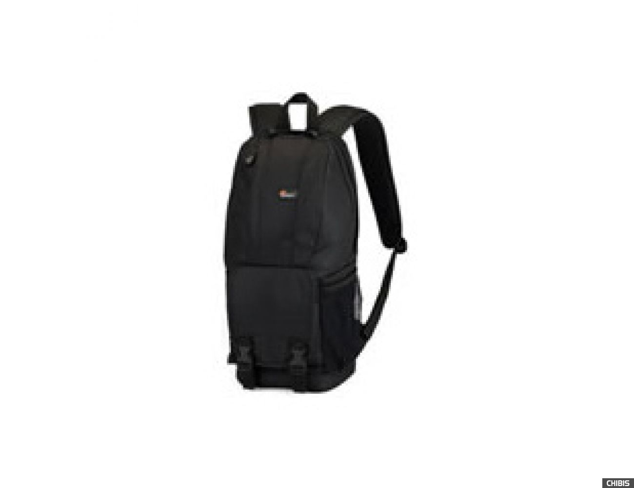 Рюкзак Lowepro Fastpack 100 (Black)
