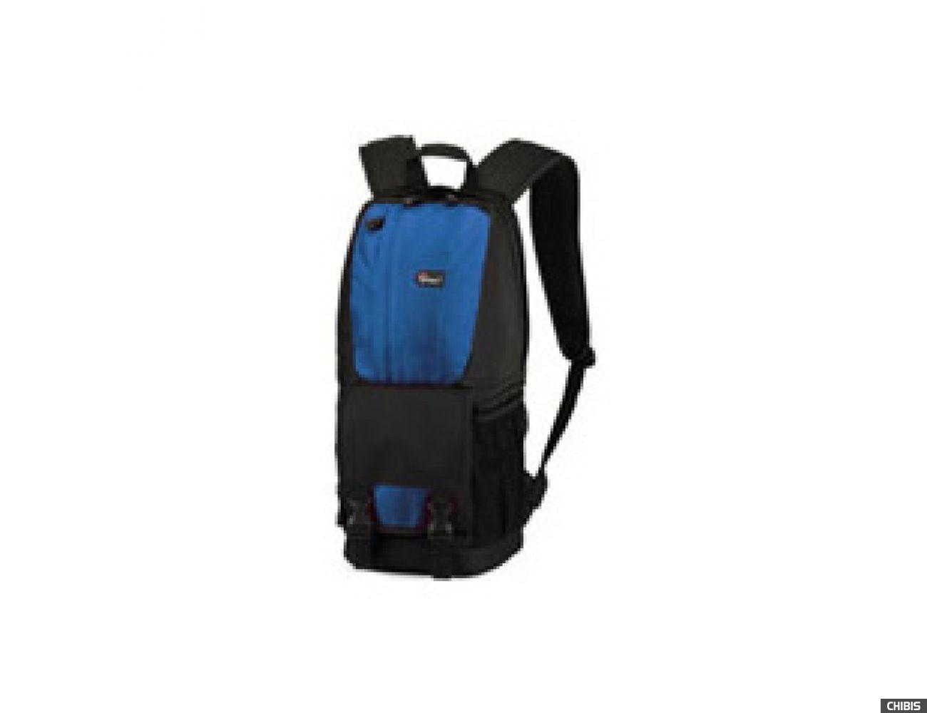 Рюкзак Lowepro Fastpack 100 (Blue)
