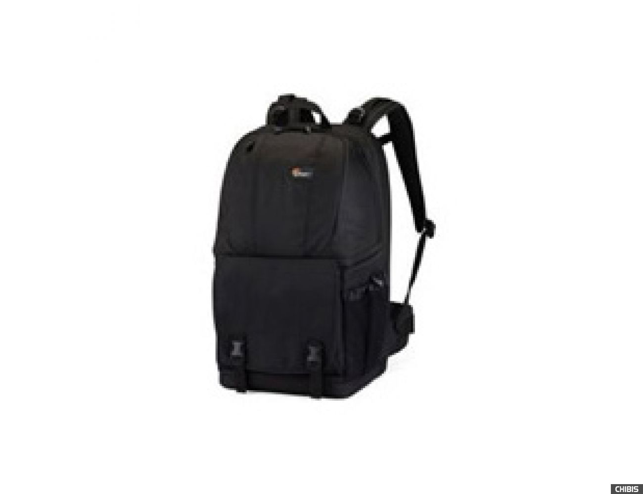 Рюкзак Lowepro Fastpack 250 (Black)