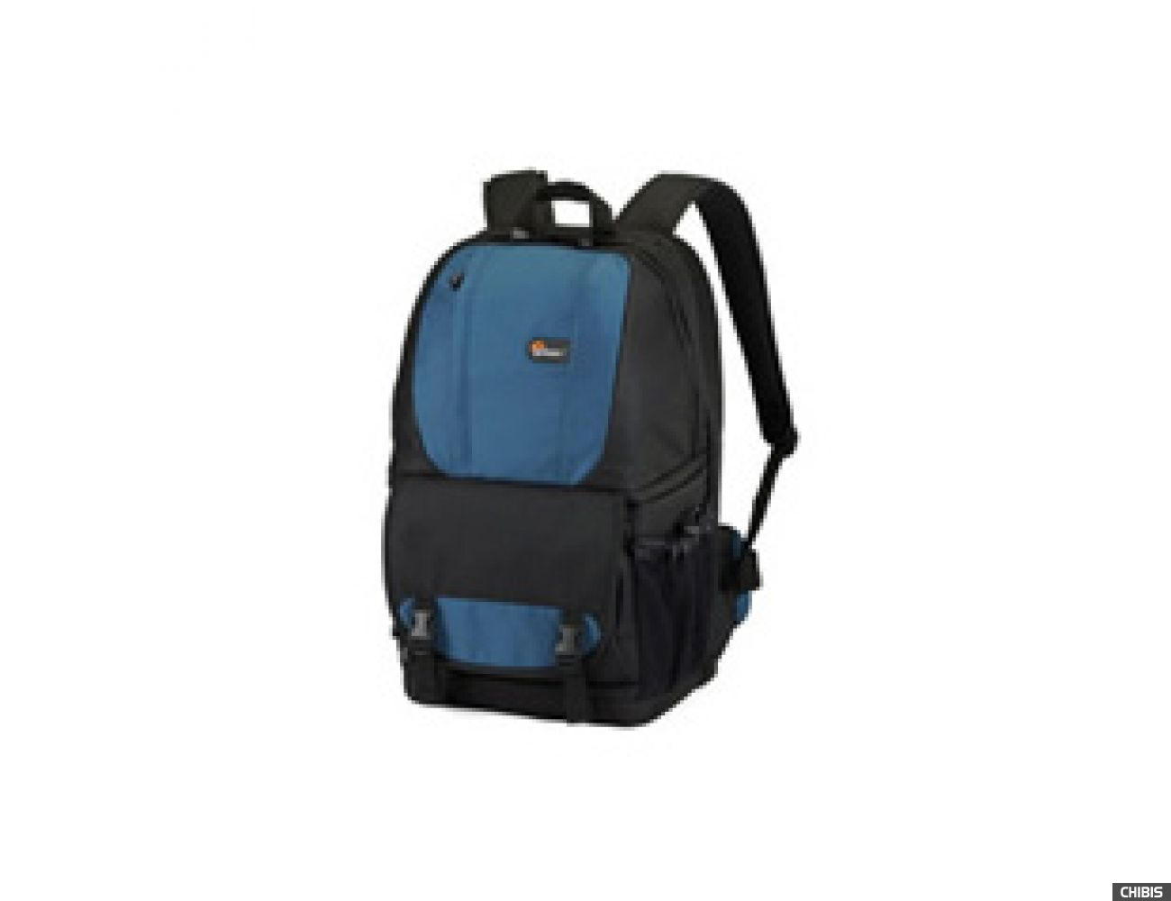 Рюкзак Lowepro Fastpack 250 (Blue)