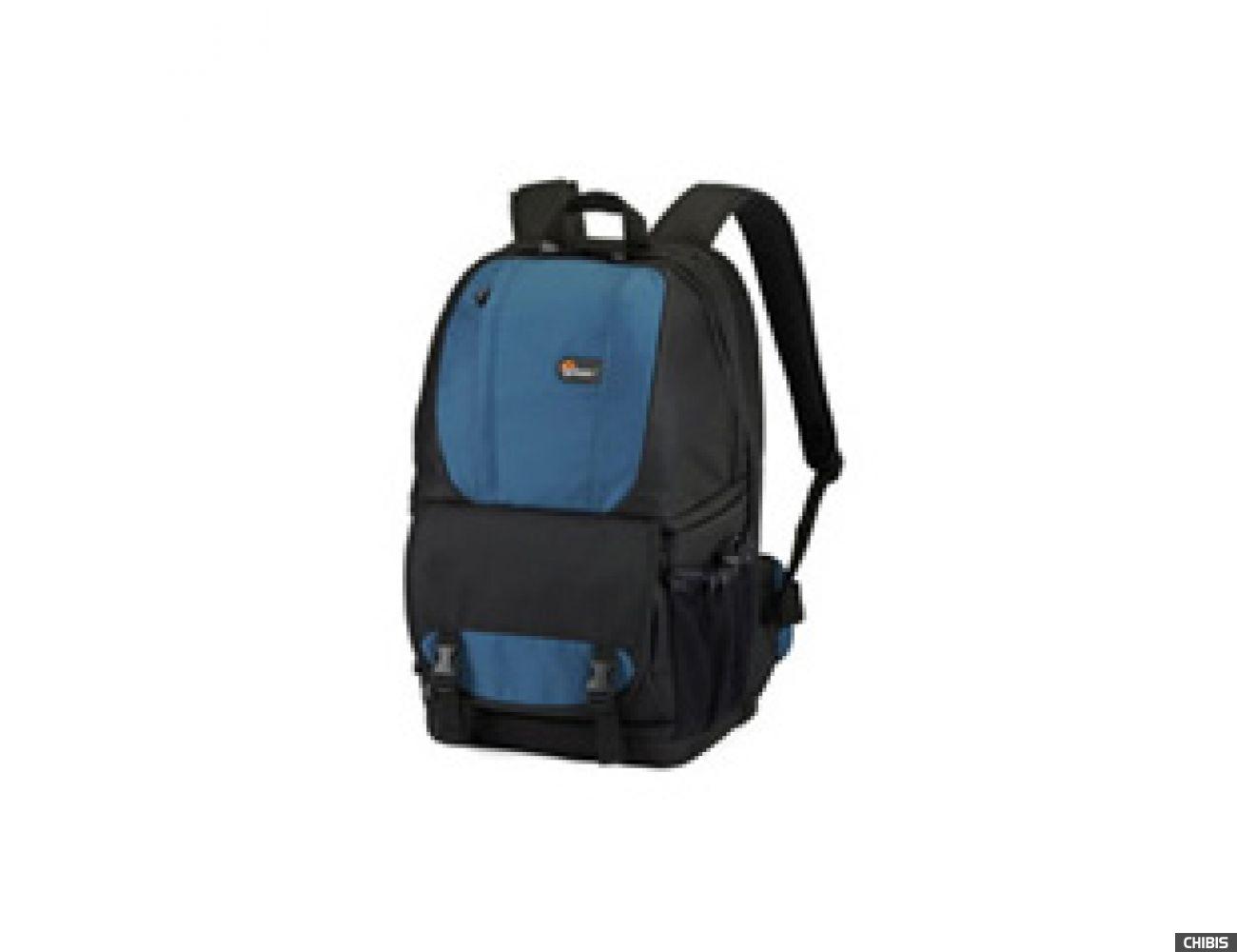 Рюкзак Lowepro Fastpack 250 (Blue)