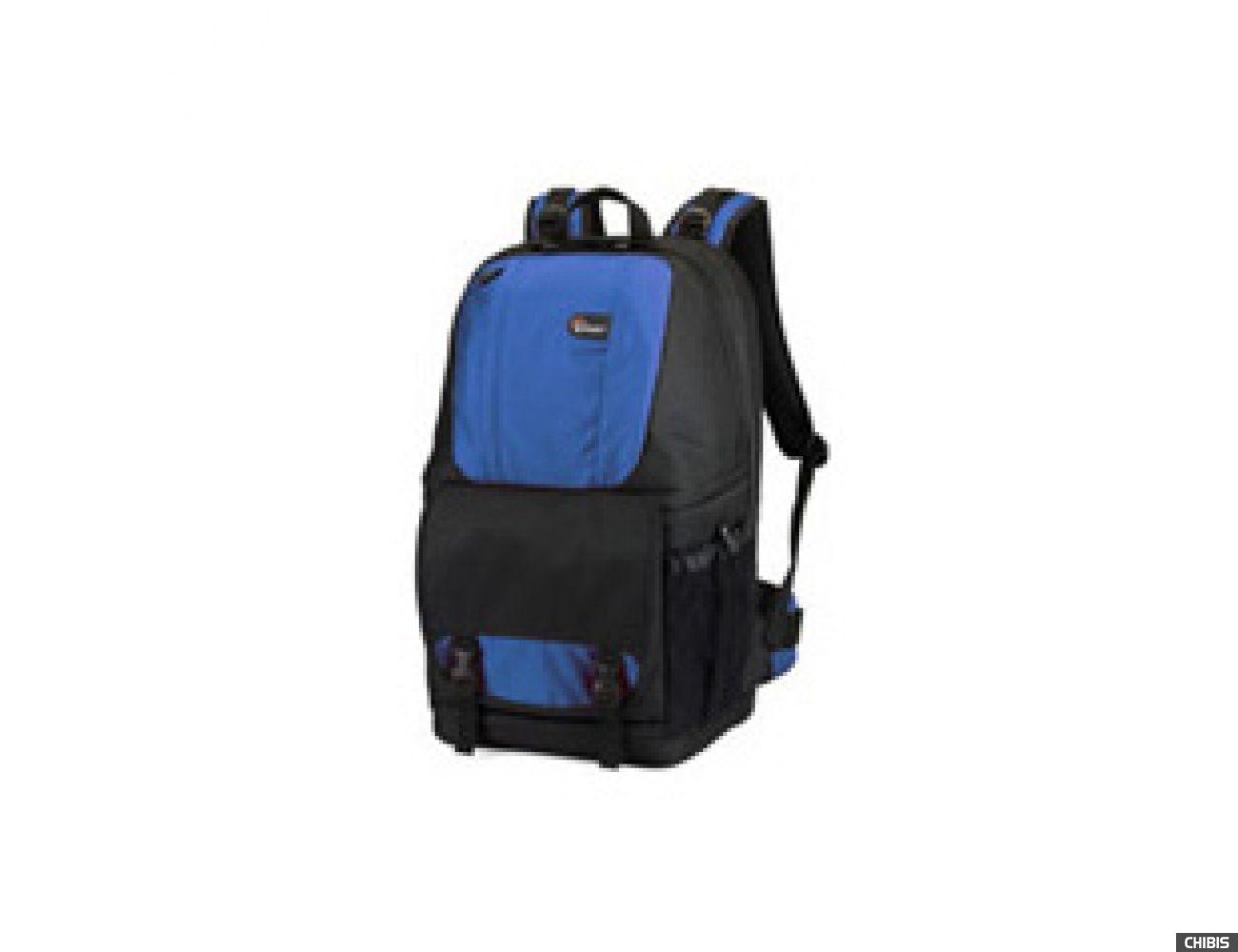 Рюкзак Lowepro Fastpack 350 (Blue)