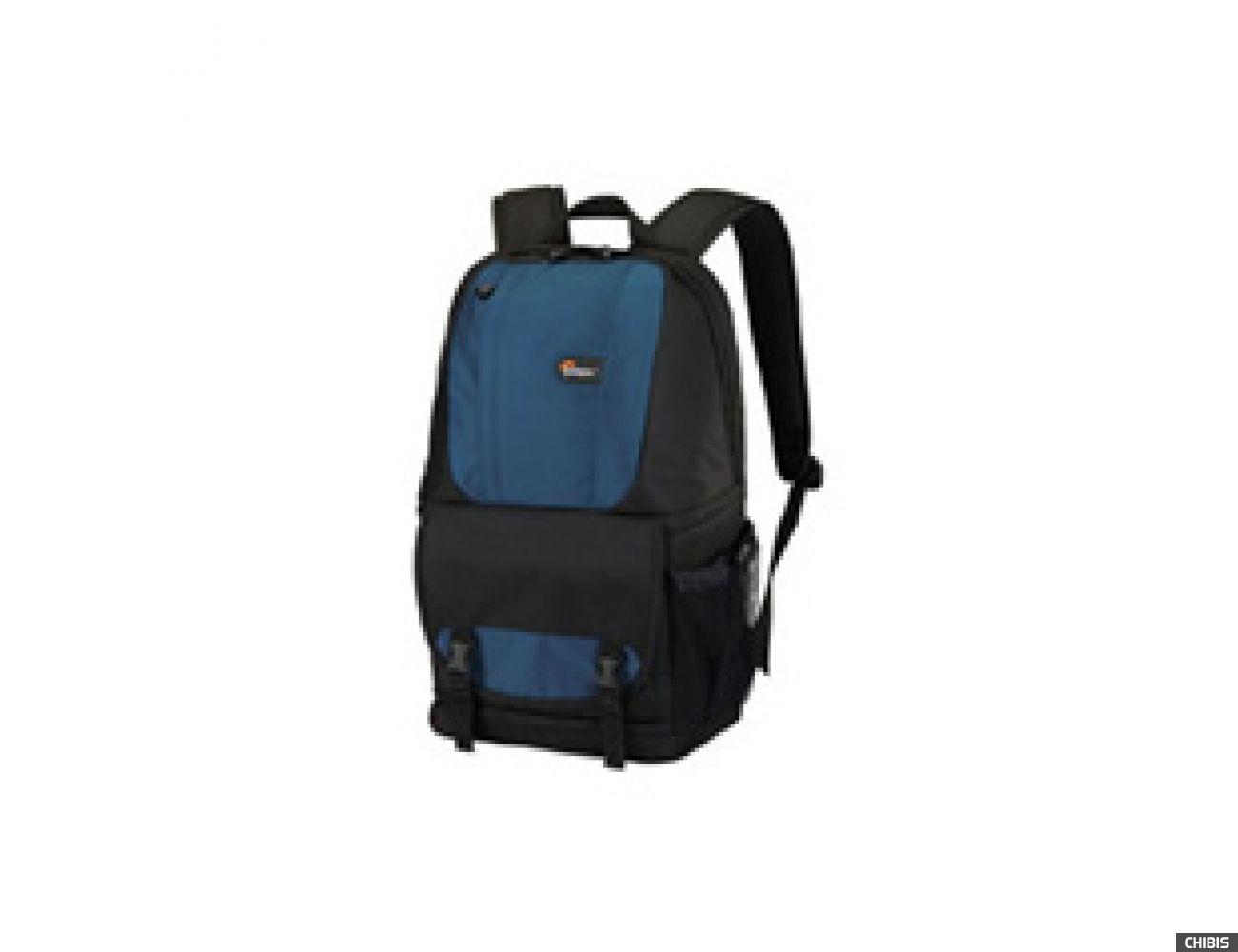 Рюкзак Lowepro Fastpack 200 (син.)