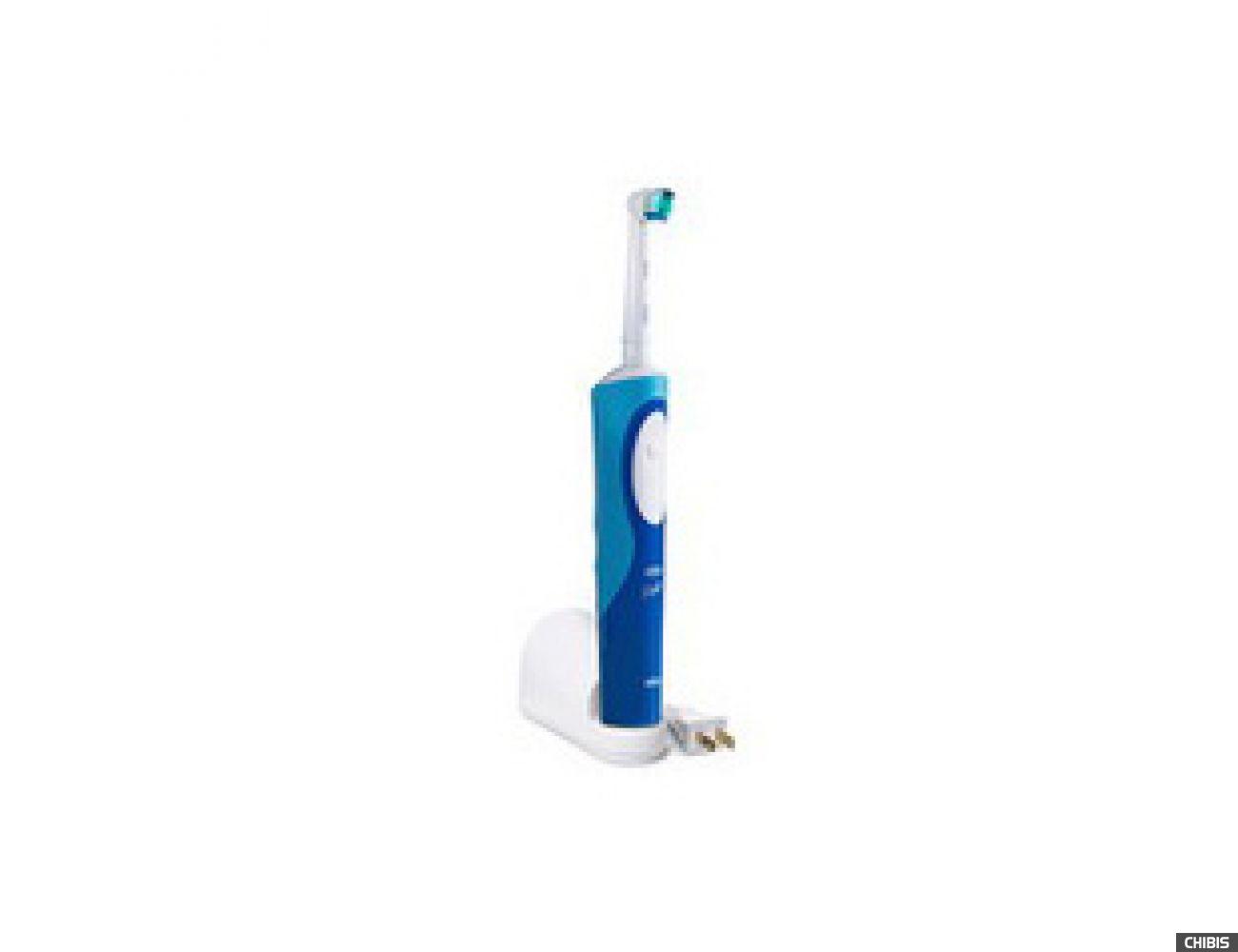 Зубная щетка Braun Oral-B Vitality Precision Clean (D 12.013)