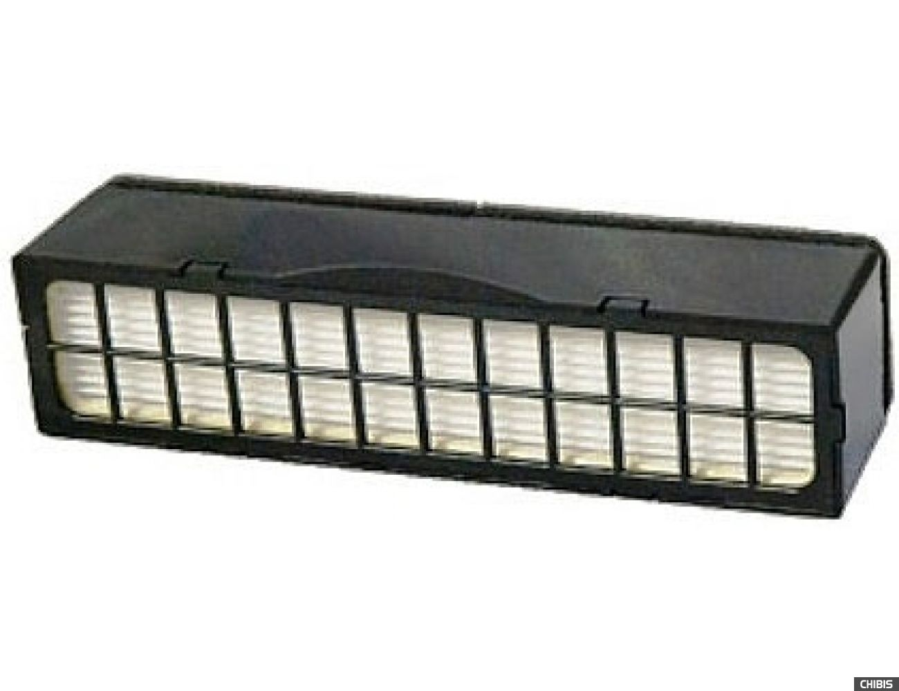 Фильтр для пылесоса Zelmer A7190150.00