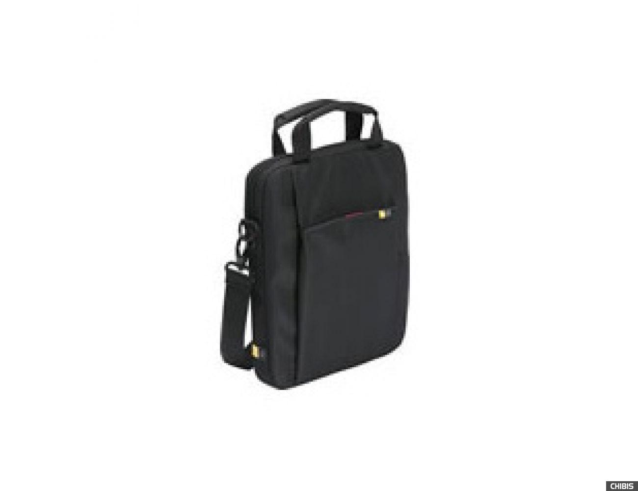 Сумка для ноутбука Case Logic BUA10K (Цвет черный)