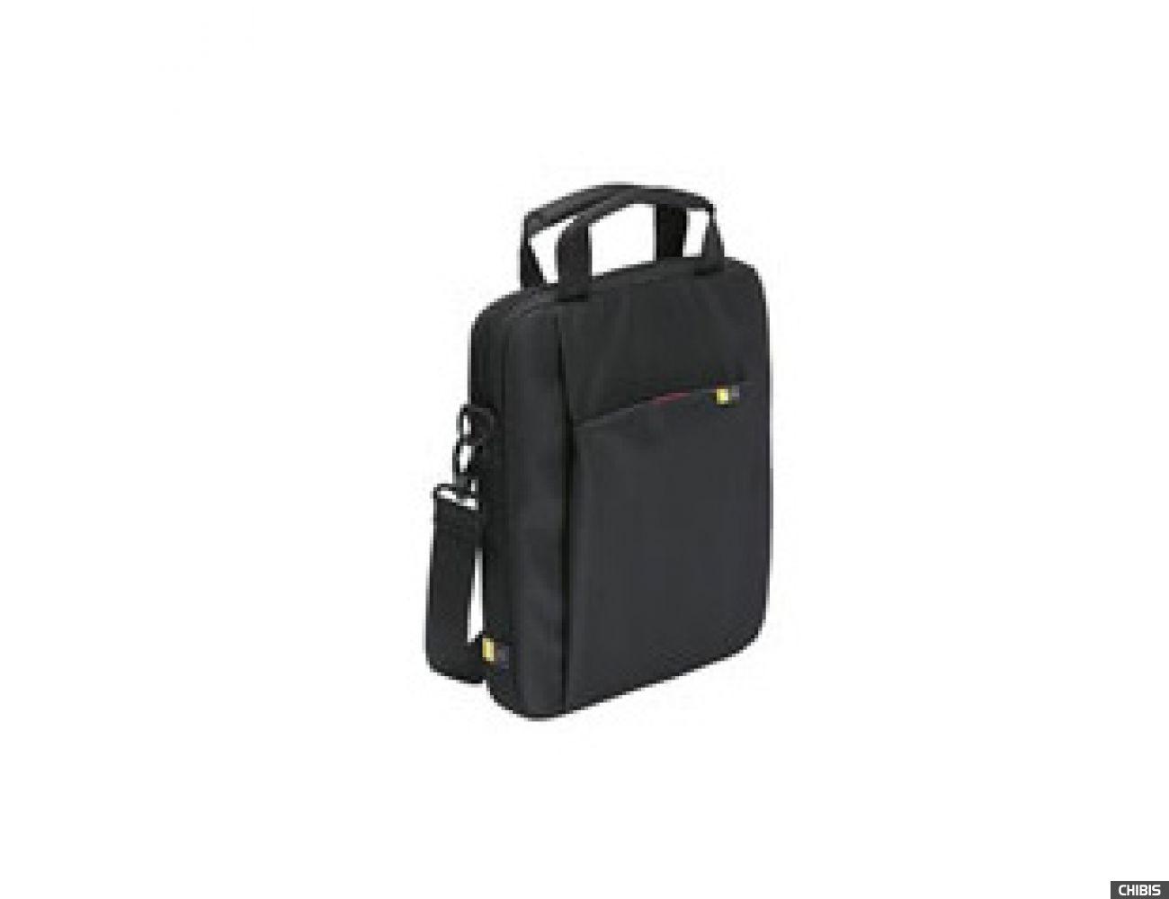 Сумка для ноутбука Case Logic BUA12K (Цвет черный)