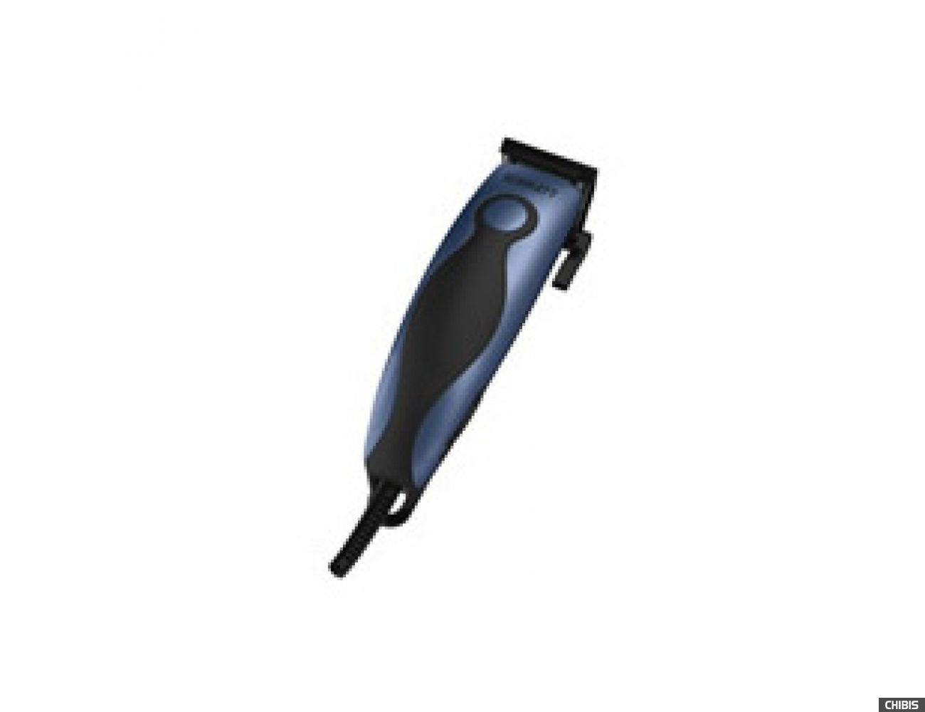 Триммер Scarlett SC-1261 (синий)