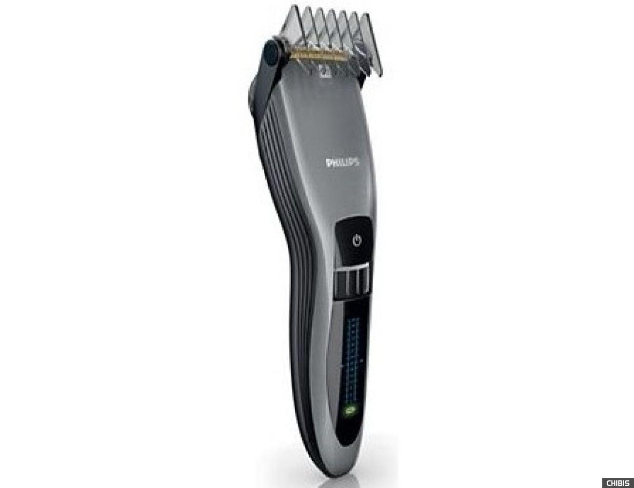 Машинка для стрижки волос Philips QC 5390/15