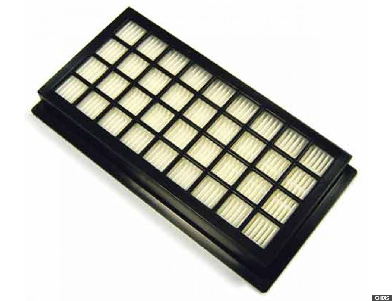Фильтр для пылесоса Zelmer A6190190.00