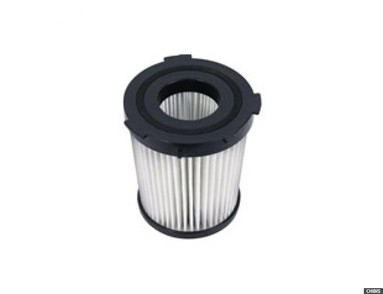 Фильтр для пылесоса Vitek VT-1865