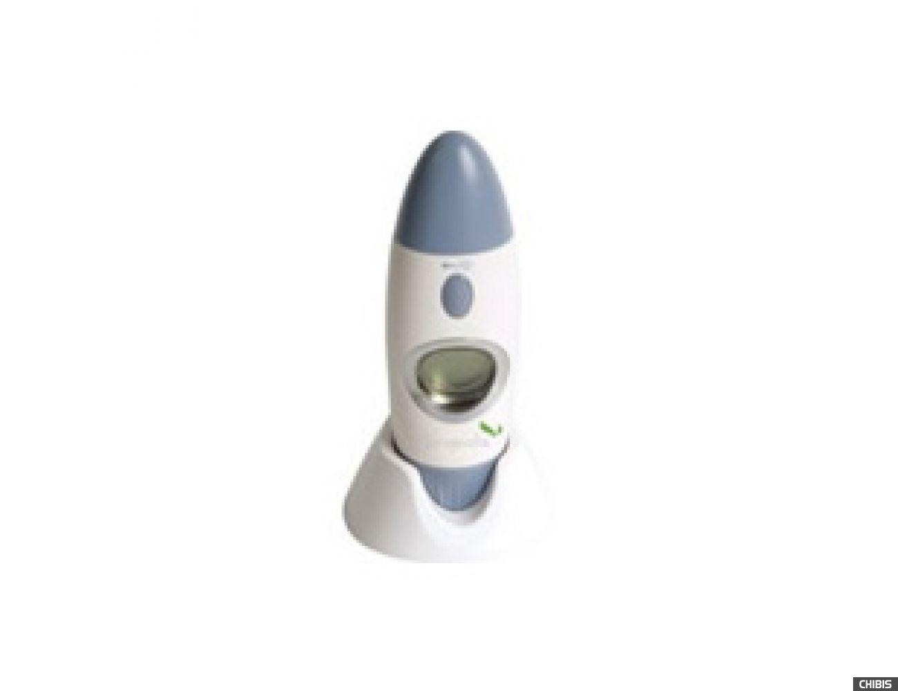 Термометр Longevita FS-100