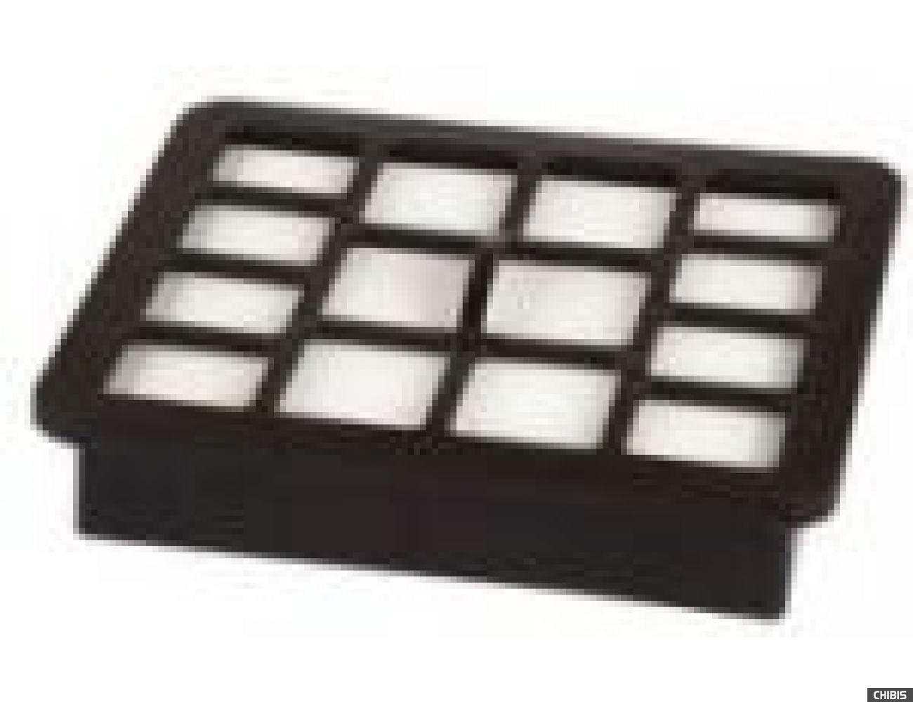 Фильтр для пылесоса Zelmer A6012014070.0