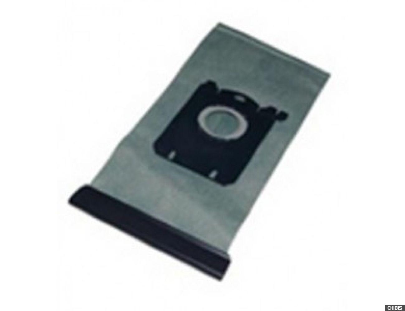 Мешок для сбора пыли Electrolux ET-1