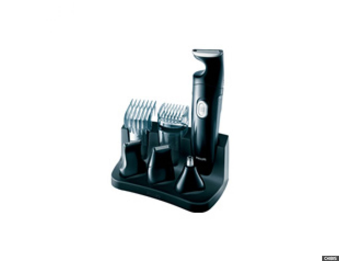 Комплект по уходу за волосами Philips QG 3150/30