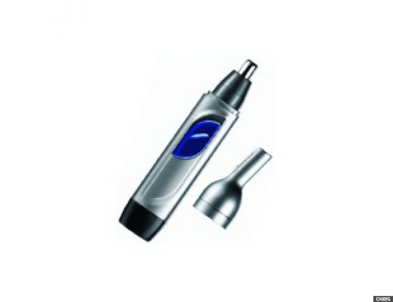 Триммер гигиенический Remington NEDH2710C Performance