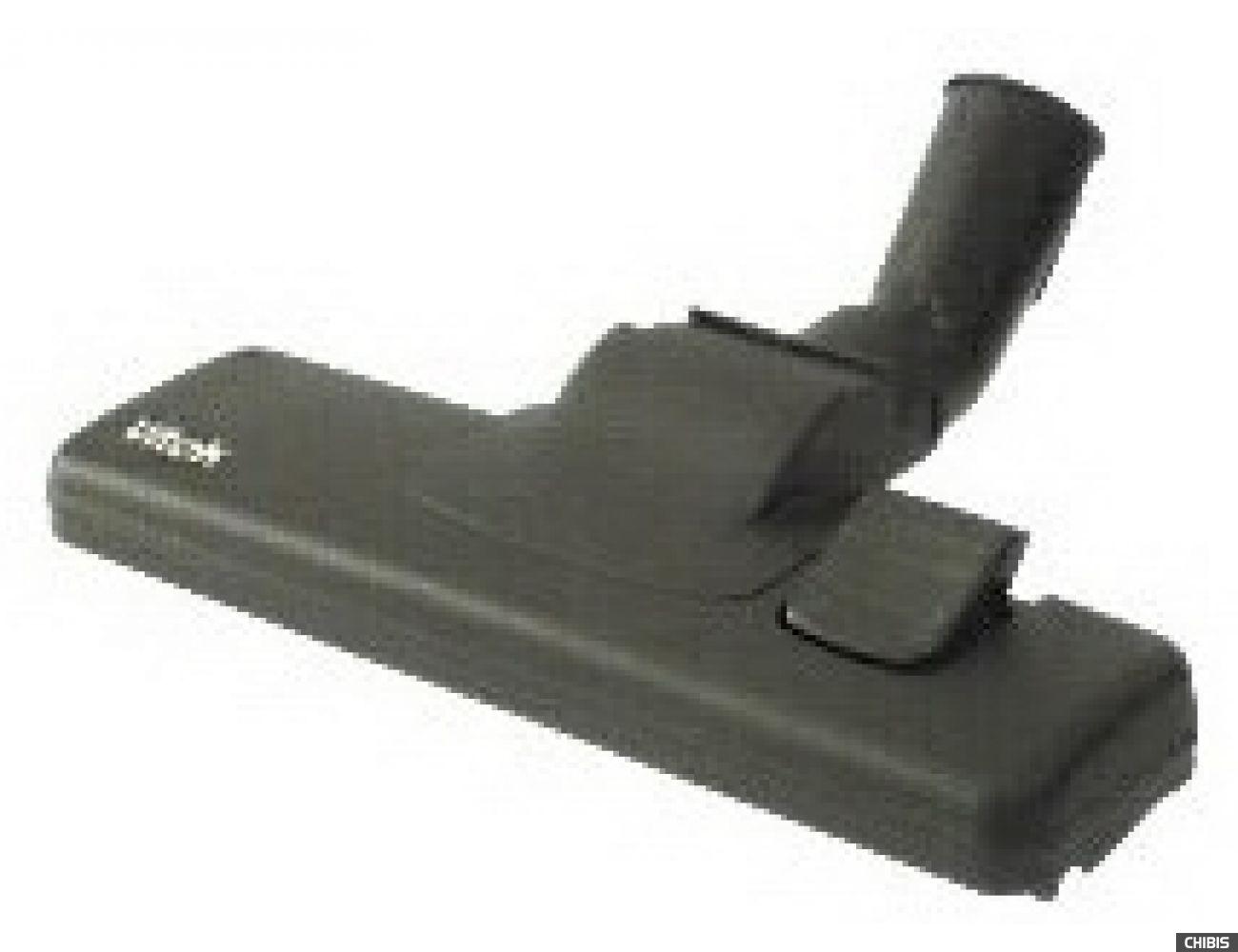 Щетка для пылесоса Vitek VT-1881 (32 мм.)