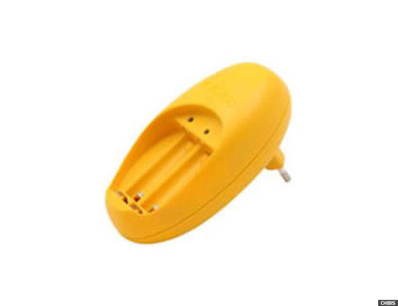 Зарядное устройство Varta Easy Energy Mini Charger (57666101401)