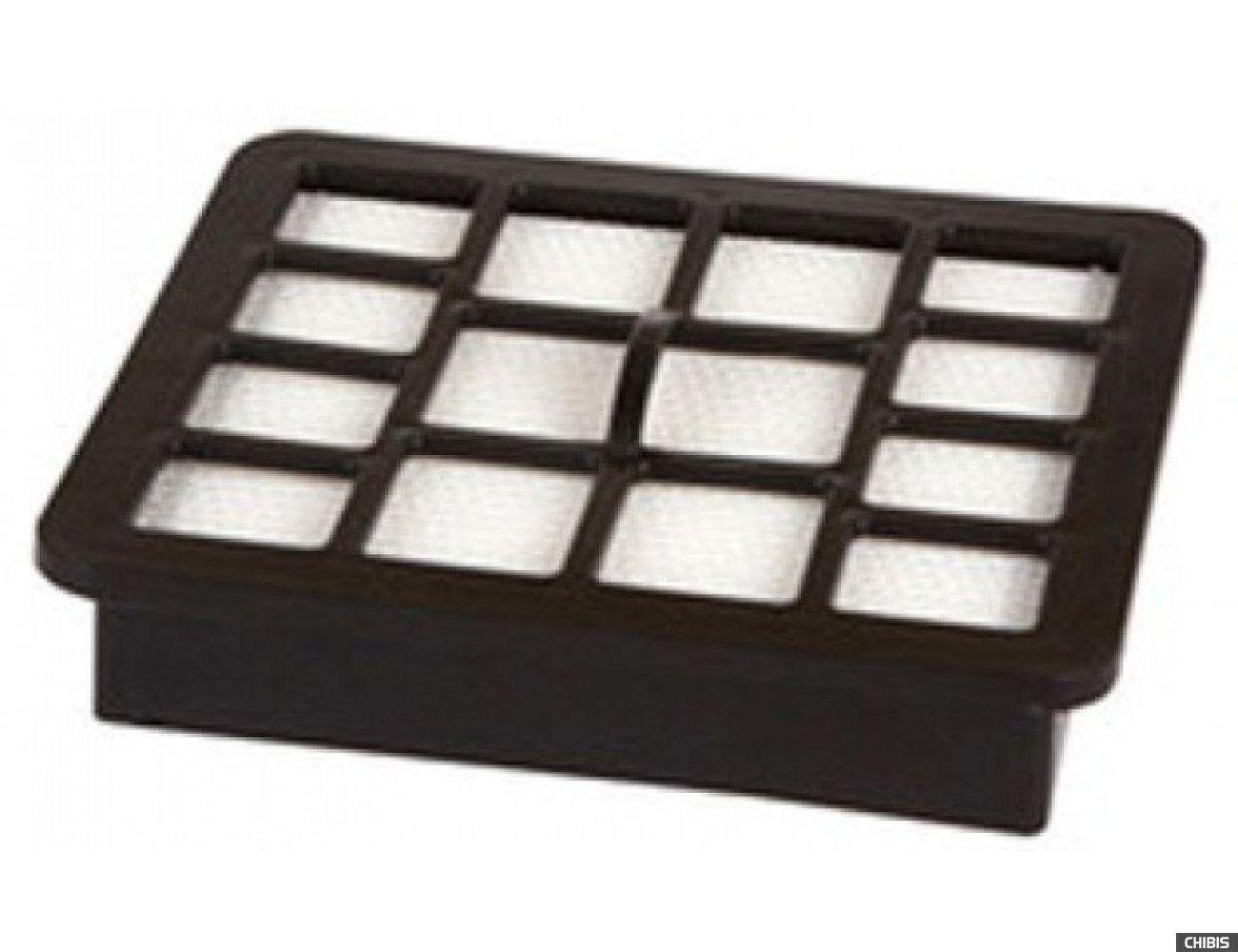 Фильтр для пылесоса Zelmer A6012014012.0