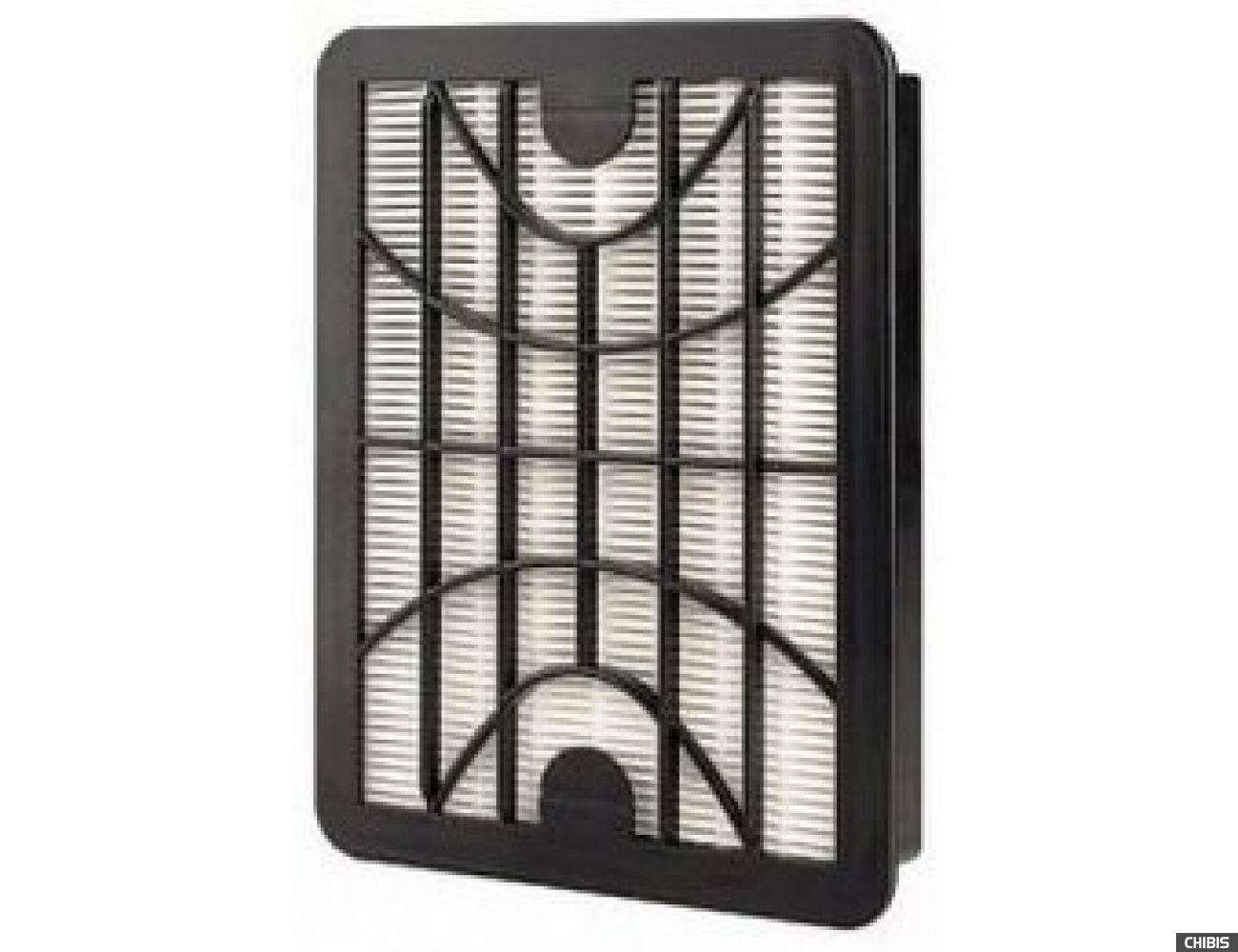 Фильтр для пылесоса Zelmer A20000050.00