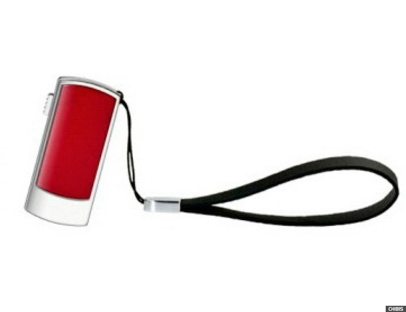 Флеш накопитель USB TRANSCEND JetFlash V90D 8GB
