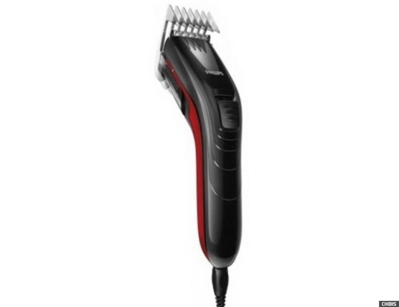 Машинка для стрижки волос Philips QC 5120