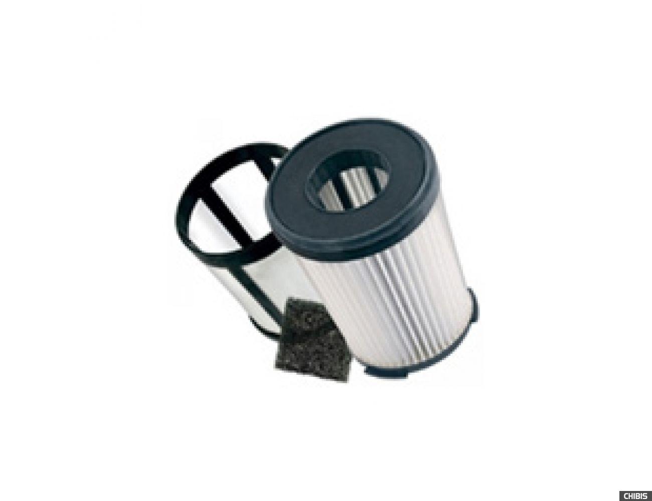 Фильтр для пылесоса Vitek VT-1859