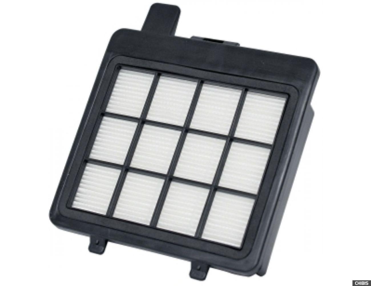 Фильтр для пылесоса Zelmer A6012010128.0