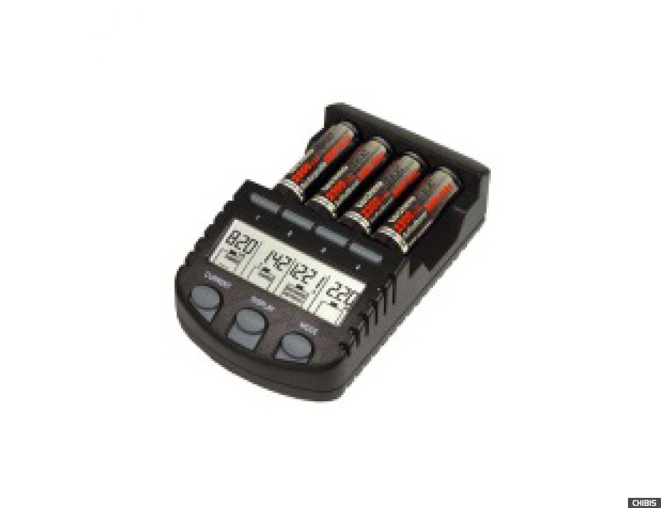 Зарядное устройство TECHNOLINE BC 700
