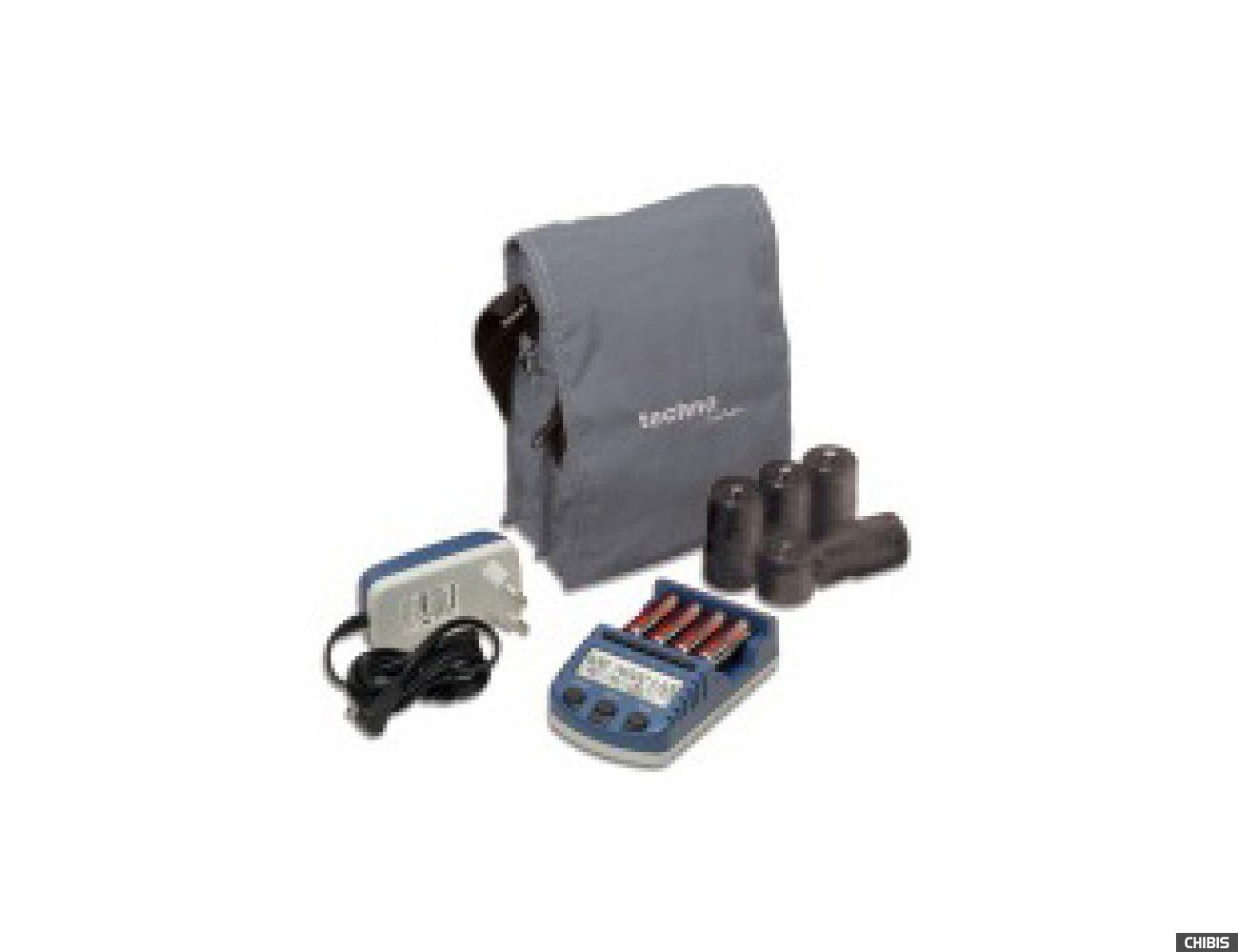 Зарядное устройство TECHNOLINE BC 900
