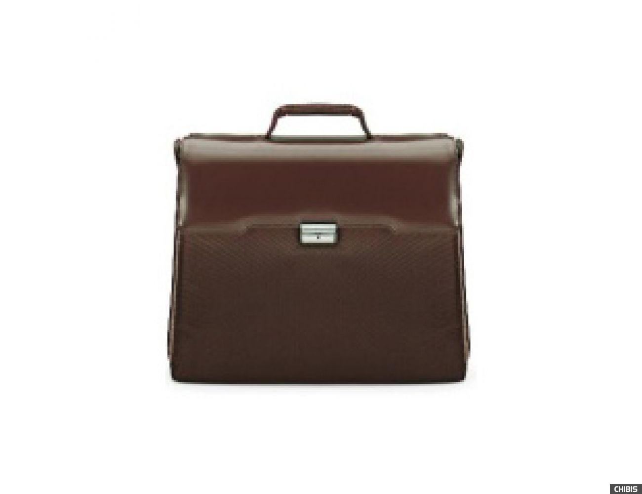 "Сумка для ноутбука TUCANO 14""/15""STILE Dinamica Brown Leather (BDIN-M)"
