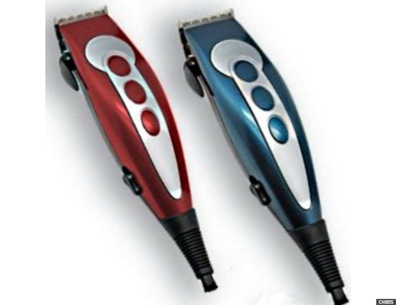 Машинка для стрижки волос Aurora AU 290