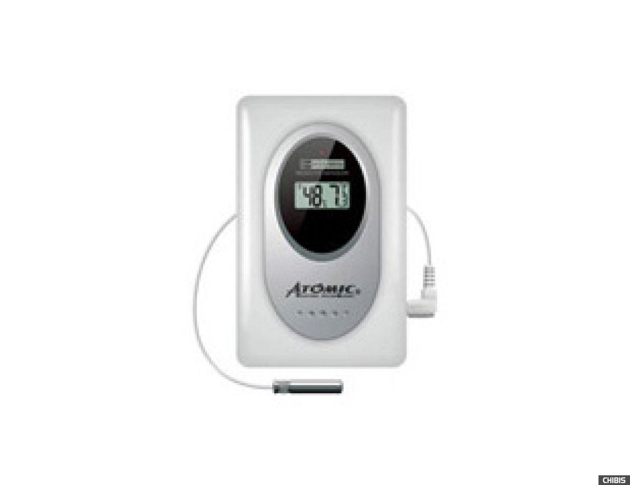 Датчик ATOMIC W339010-H
