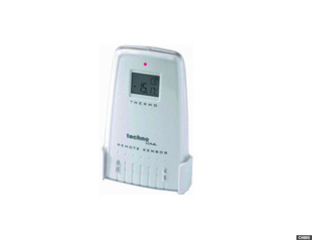 Датчик TECHNOLINE TX302