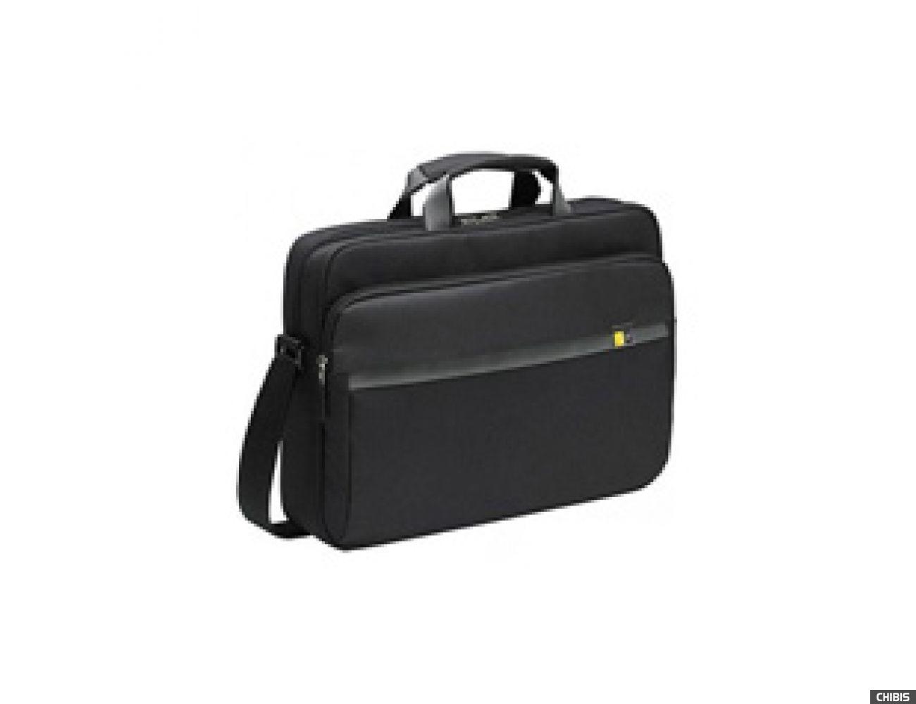 "Сумка для ноутбука CASE LOGIC ENA116K 15-16"""
