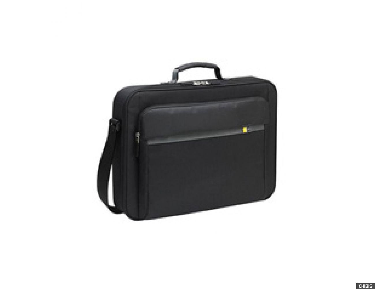 """Сумка для ноутбука CASE LOGIC ENCF116 15-16"""""""