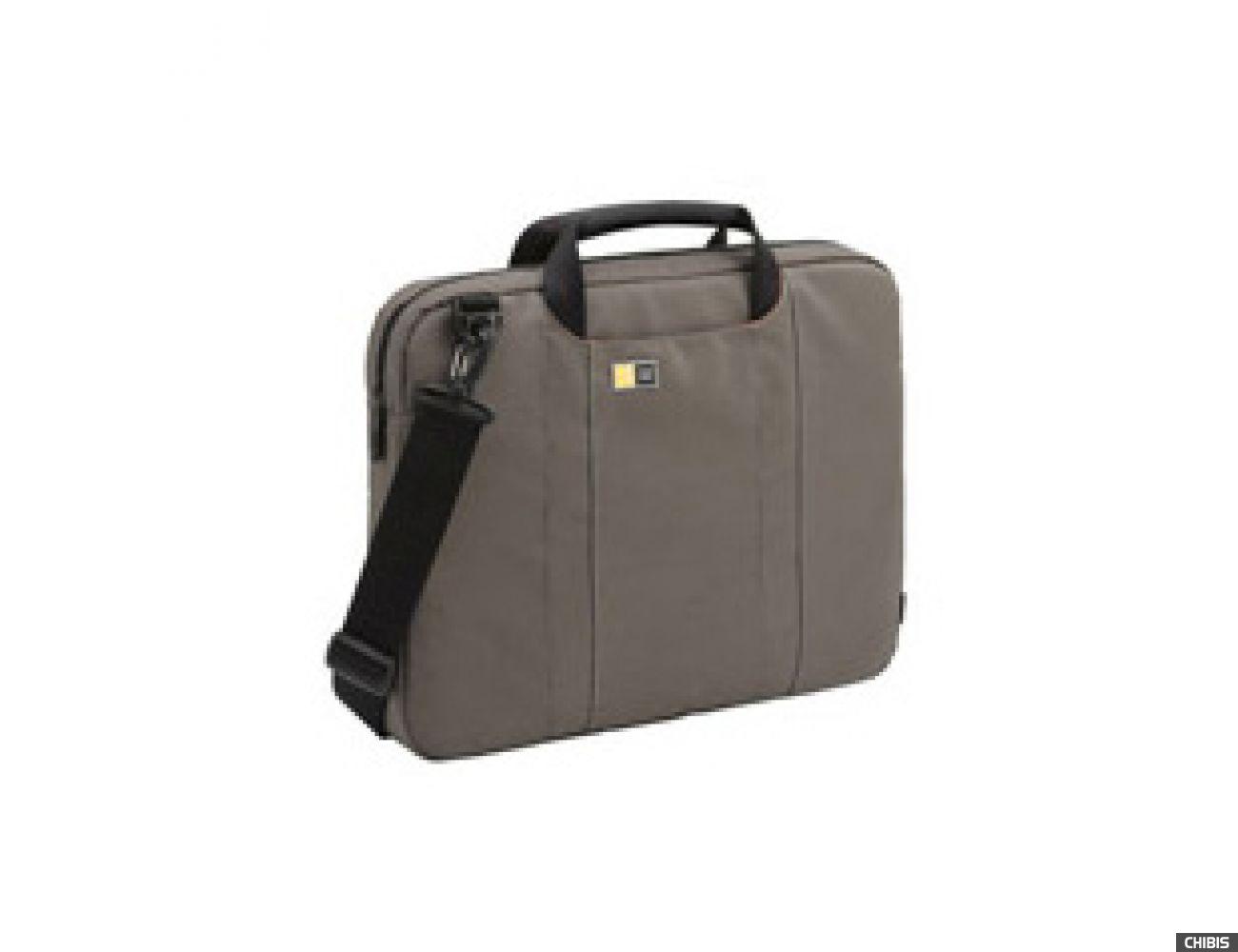 """Сумка для ноутбука CASE LOGIC PBCI112M 11-12"""""""