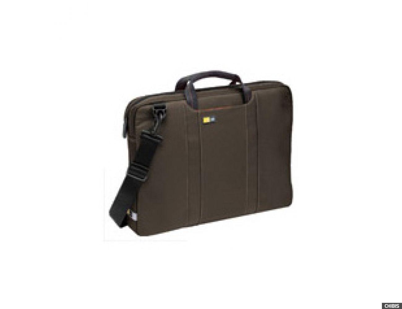 """Сумка для ноутбука CASE LOGIC PBCI114M 13-14"""""""