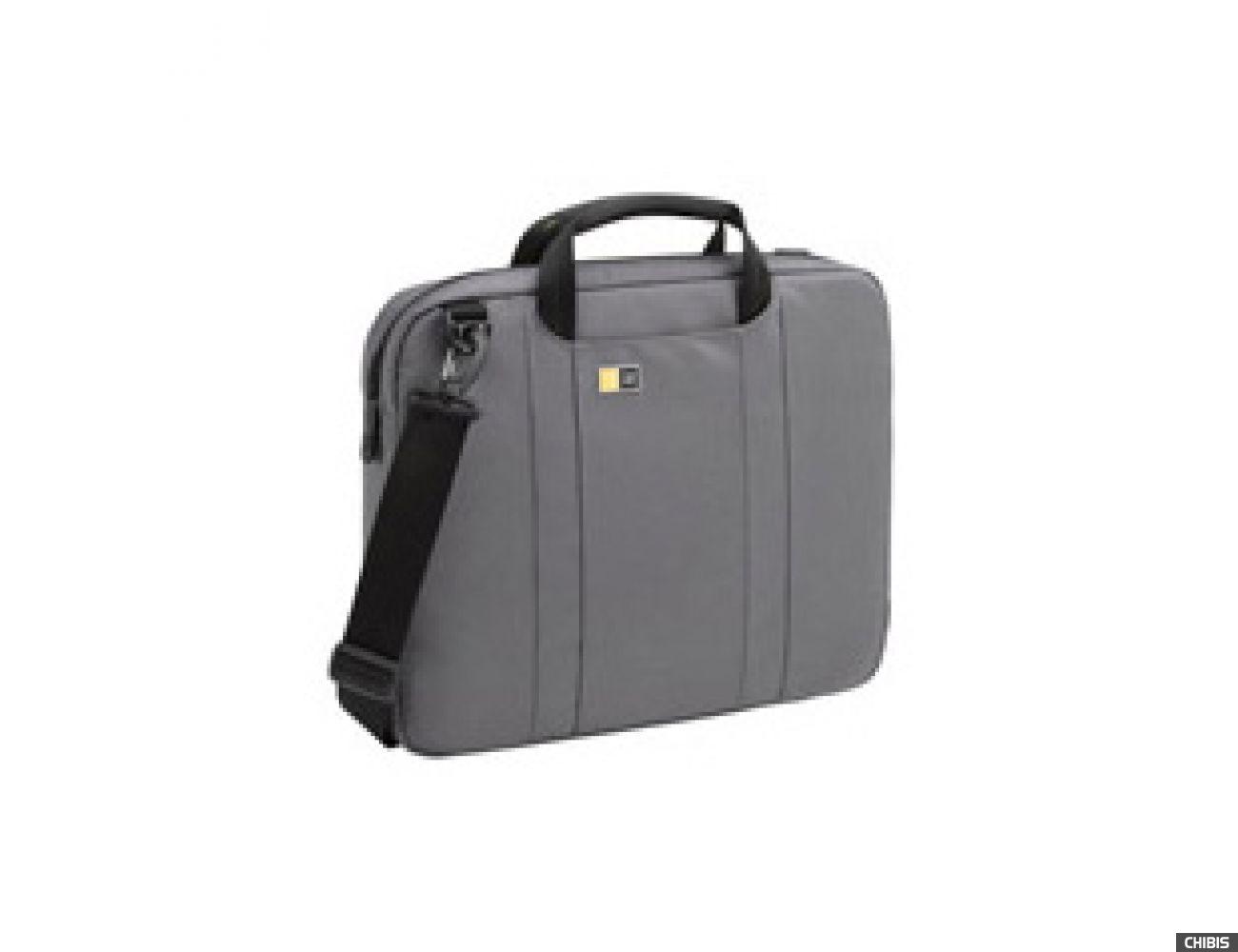 "Сумка для ноутбука CASE LOGIC PBCI116G 15-16"""