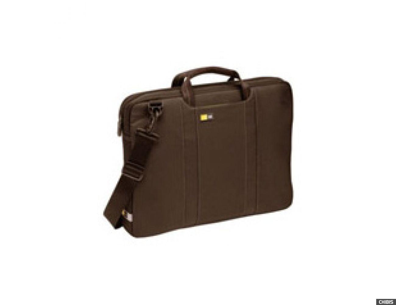 """Сумка для ноутбука CASE LOGIC PBCI116M 15-16"""""""