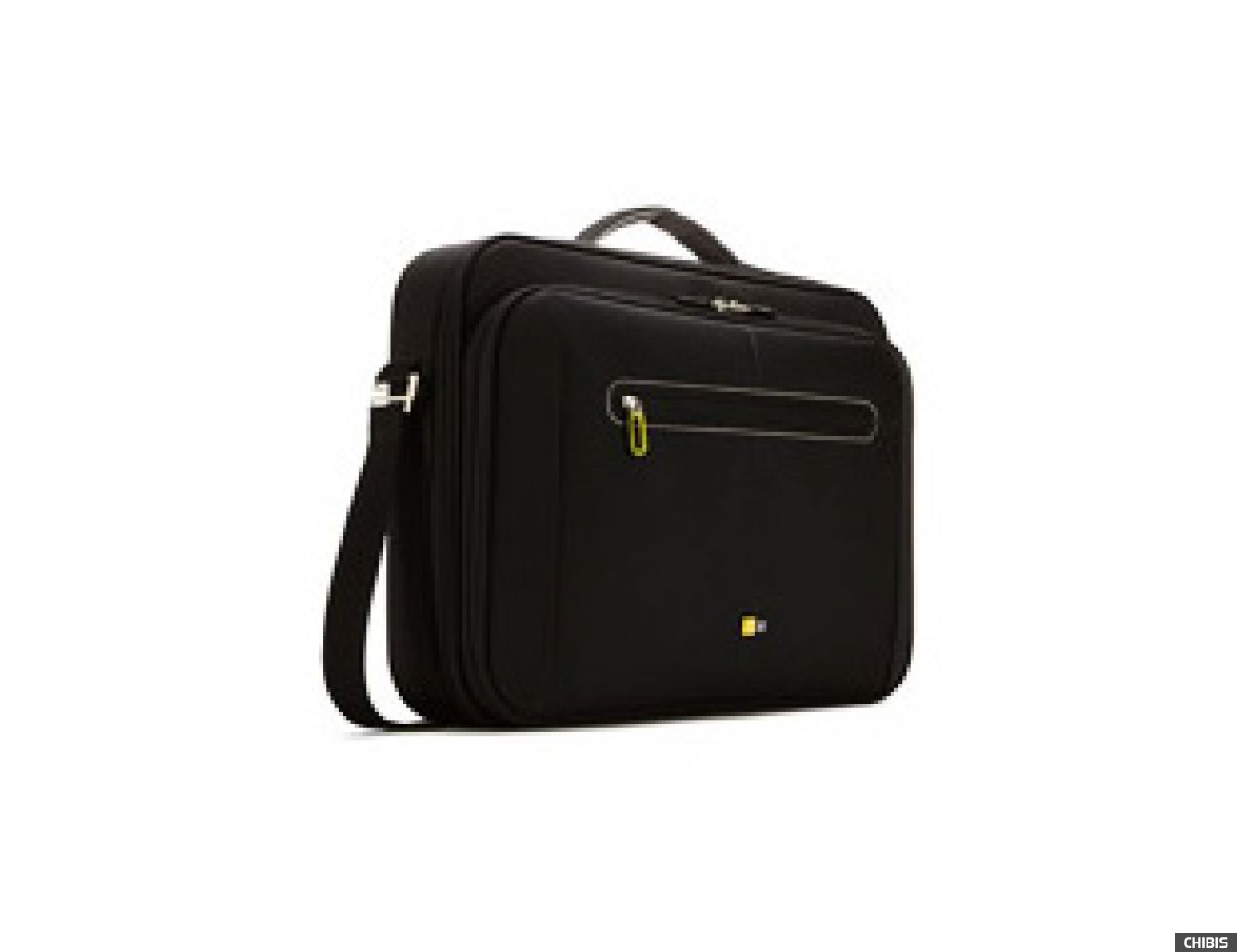 """Сумка для ноутбука CASE LOGIC PNC218 17"""""""